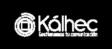 kalhec